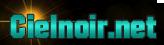 cielnoir.net